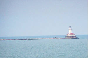 alixdidrichlighthouseonlakemichigan.jpg