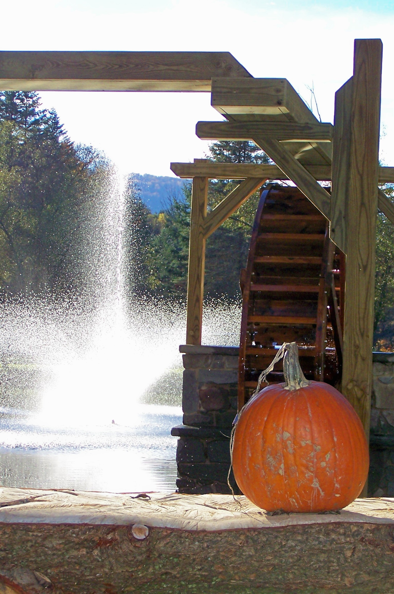 waterwheelpumpkinandfountain.jpg